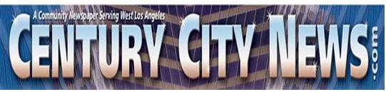 Century City News